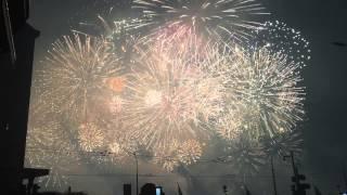 Video Bouquet Final Fête de Genève 2015 le plus beau feux d'Europe download MP3, 3GP, MP4, WEBM, AVI, FLV Oktober 2017