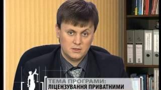 Готовимся к новогодней смене в московском такси, советы Злого Таксиста