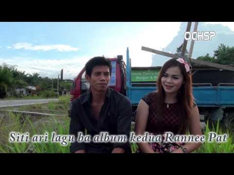 RANNEE PAT - AMBUJAKNG TARIGAS (Promo)