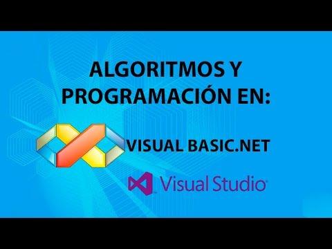 Validar Campos Con ErrorProvider En Visual Basic.NET
