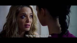 "Phim kinh dị ""HAPPY DEATH DAY / SINH NHẬT CHẾT CHÓC"" Trailer"