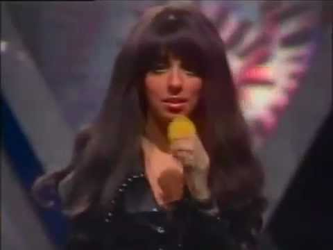 Shocking Blue - Venus mp3 baixar
