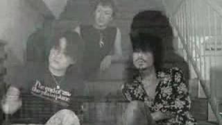 SMOKIN' BOOGIE - Crazy Love