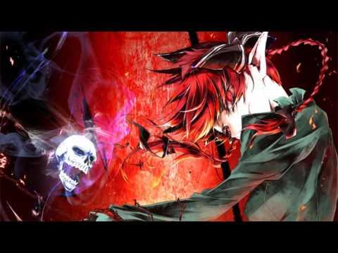 【東方Vocal/Symphonic Power Metal】 Embraced by the Flame 「UNDEAD CORPORATION」