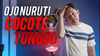 Download OJO NURUTI COCOTE TONGGO