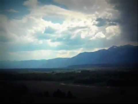 Kevin & Linda Visit The Grand Tetons Of Wyoming. (Trailer)