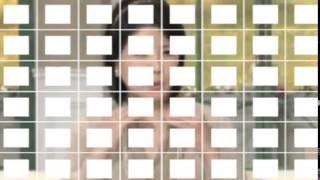 説明 「時の過ぎゆくまま~心のスクリーン~」 アルバムは、以前から昌...