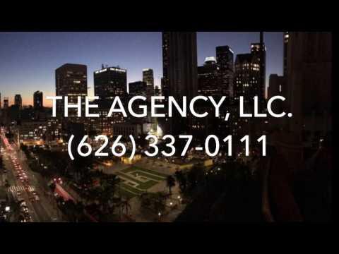 The Agency, LLC.