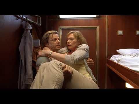 Un amour en éveil   Wisdom of women (2005   french tv movie)