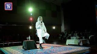 Samad Said jentik pemimpin bersifat 'sasterawang'