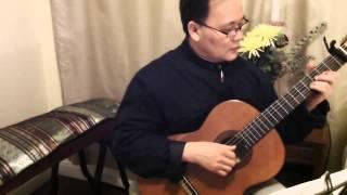 Lời Cuối Cho Em - Nguyễn Vũ