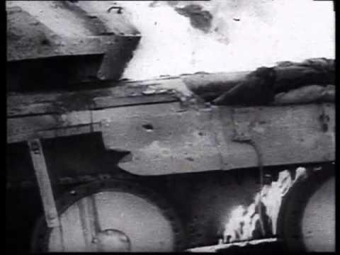 """Erwin Rommel """"le"""