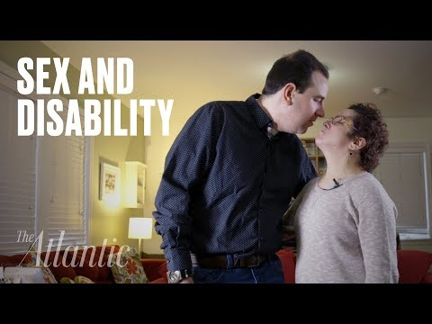 Sexuality, Consent, and Intellectual Disability