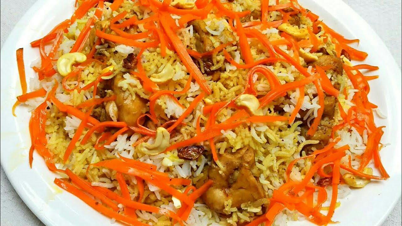 Vegetarian thai food recipes in hindi best recipes 2018 vegetarian thai food recipes in hindi forumfinder Images