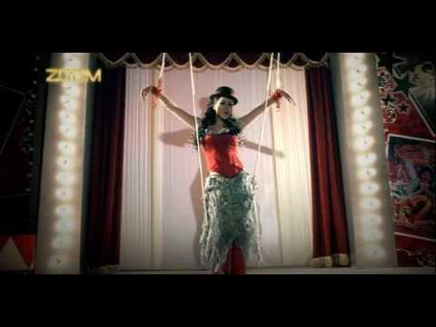 [HQ] Nancy Ajram - Moegaba /  نانسى عجرم  - معجبة مغرمة
