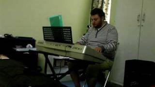 Ae Watan pyare Watan Instrumental