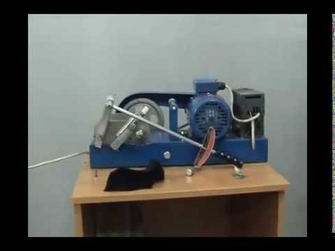 Синтетический кондиционер металла smt2 существенно снижает трение и износ в. Активные компоненты присадки скапливаются на поверхности.