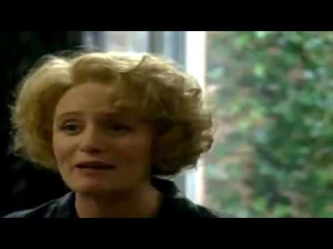 Goodnight Sweetheart Season 3 Episode 1 It Ain't Necessarily So