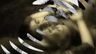 Retiens la nuit de Johnny Hallyday par Jean-Loup