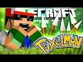 Minecraft | Pixelmon | TOXIC SPIKES +Legendary!! [19]