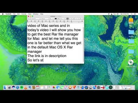 Best Photo Manager For Mac Os X