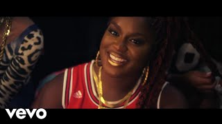 Ester Dean - Baby Making Love