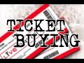 Fangirl Code | Ep 8: STRESS OF TICKET BUYING