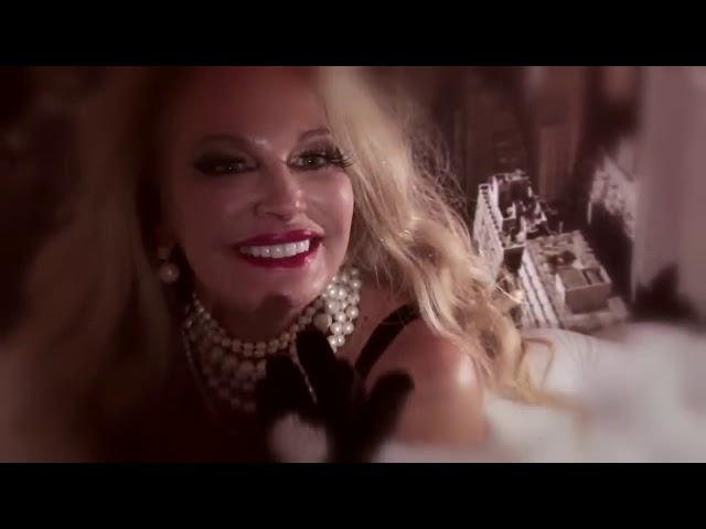 Ensaio sensual de Brunete Fraccaroli by Gina Stocco