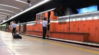 トワイライトエクスプレス 「和歌山デスティネーションキャンペーン」団体臨時列車 ...