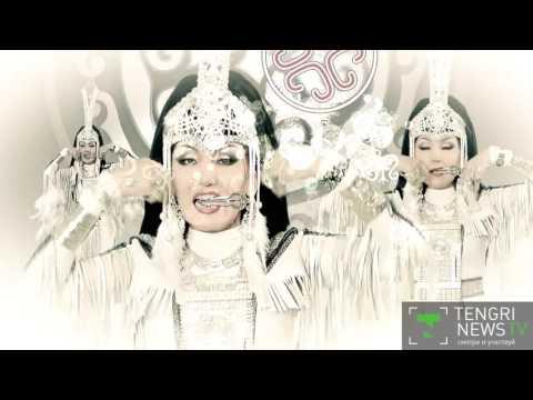 """Нариман Исенов выступит с якутской группой """"Айархаан"""" на The Spirit Of Tengri"""