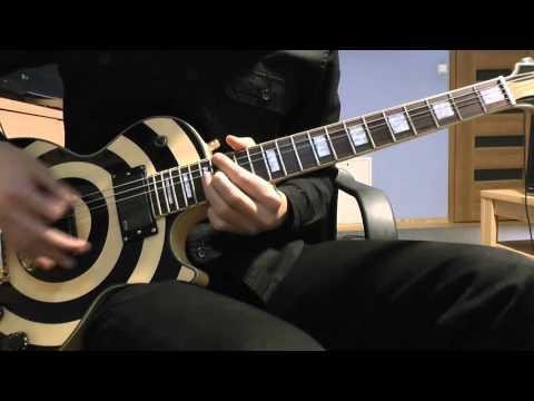 Ozzy Osbourne  Dreamer solo