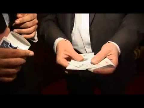 [魔術魂道具Shop] 美國原版 ~Extractor V2 E2 by Rob Bromley and Peter Nardi~偷牌神器~強力推薦