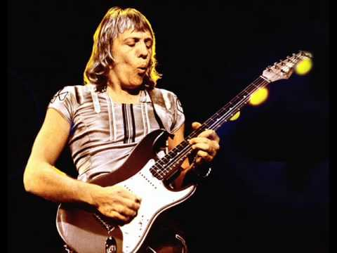 robin trower day of the eagle youtube. Black Bedroom Furniture Sets. Home Design Ideas