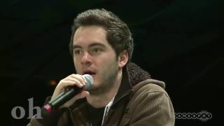 Awkward moments from Minecon 2012-2016