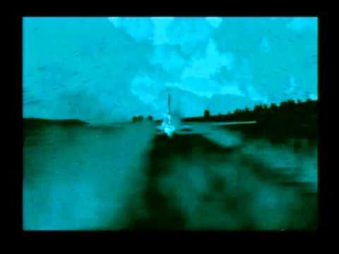 Electronic System - Flight to Tokyo (1977 Italo underground classic from Belgium)