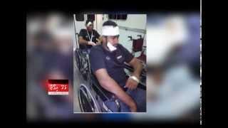 2 fuluhakah emergencygai faruvaa dhinumah beyrah gendhiya hageegee sababakee kobaa magey report