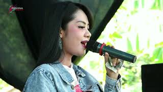 Download Ketika Cinta Menangis Heny Fadhila New LVS DTC Communitty Nglobar Purwodadi Mp3