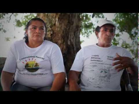 Documentário Almeirim Sustentável