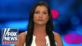 Dana Loesch: Kavanaugh is innocent, should be confirmed