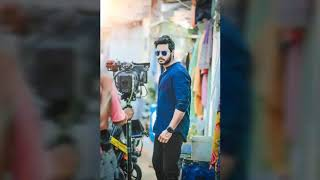 best pictures of Tollywood actor sundeepkishan(world picture)