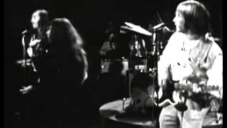 Janis Joplin   Piece of my heart  live  lyrics