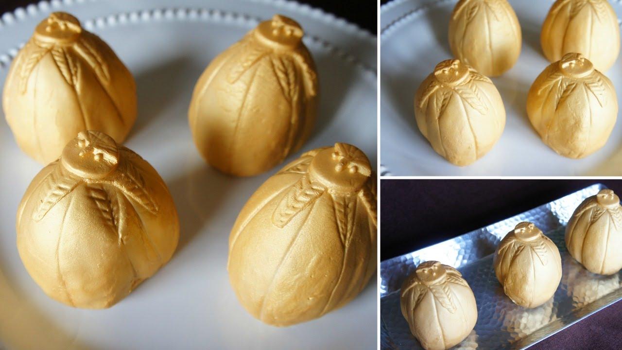 Dragon Egg Cake Recipe
