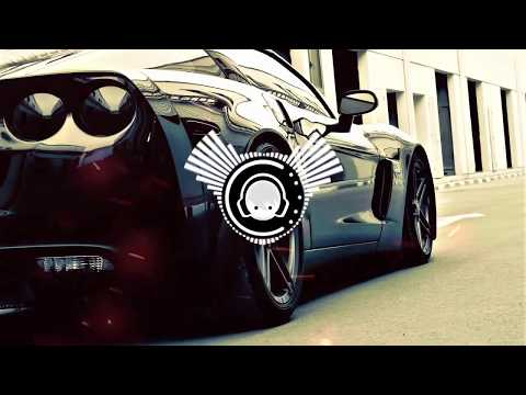 FIZBOH - Calabria (Car Music Bass Boosted)