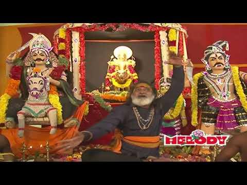 enga-karuppasamy-karuppanasamy-song-ayyappa-songs-veeramanidaasan-கருபண்ணசாமி-பாடல்