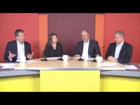 PwC's Deals Practice IPO Webcast: Banker selection process