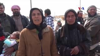 Հայաստանը կարող է ստանալ փախստականների անվտանգ տարածքի հատուկ կարգավիճակ