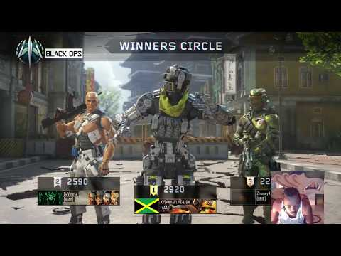 BO3 online game play AND CHILL with subz an frenz(Interactive Streamers)rd to 2k