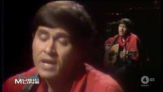 Gianni Morandi - Canzoni stonate (Popcorn 1981)