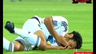 ملخص مباراة - الأهلي 2 - 1 الجزيرة   السوبر الإماراتي - 13/9/2016