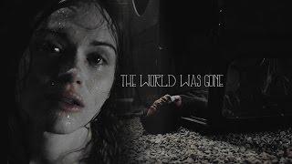 Скачать The World Was Gone Teen Wolf